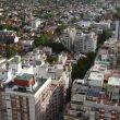 Los inquilinos no pagarán comisión al alquilar una vivienda