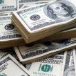 El dólar cerró en alza por tercera jornada consecutiva