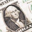 Cepo cambiario: se podrán comprar hasta 200 dólares por mes