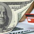 Dólar tarjeta o turista